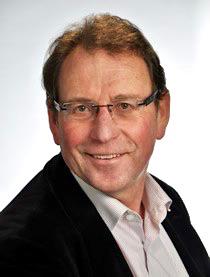 Walter-Koerner