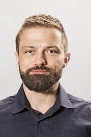Felix Löskow