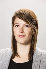 Sonja Krämer