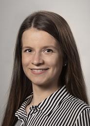 Magdalena Eßlinger